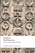 The Histories (Oxford World's Classics): Polybius, Robin Waterfield, Brian McGing: 9780199534708: Amazon.com: Books