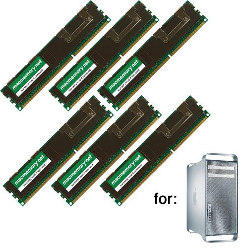 16GB 4x4GB PC3-10600 DDR3-1333MHz Memory for Apple iMac