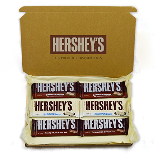 hersheys-huge-american-chocolate-selection-gift-box-6-packs-the-perfect-gift-that-fits-through-your-