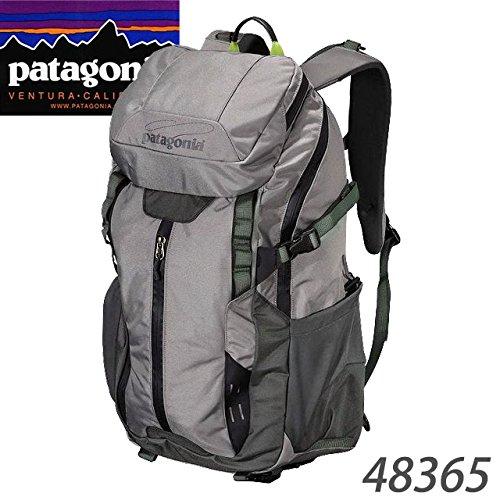 パタゴニア スウィートパックベスト 28L