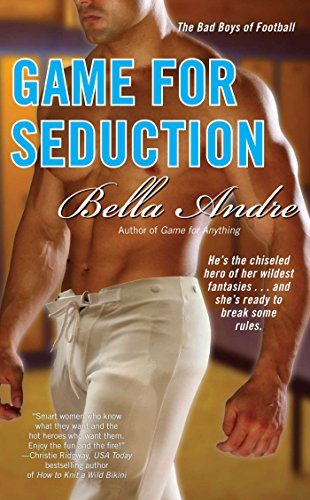 Image of Game for Seduction