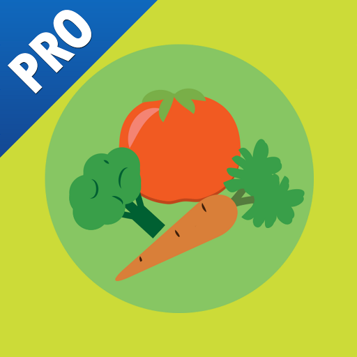 Salad Pro (Recipes from all over the world) (Chicken Pasta Re compare prices)