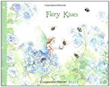 Fairy Kisses (0740731548) by Kelly, Becky