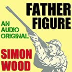 Father Figure | Simon Wood