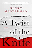 A Twist of the Knife: A Novel
