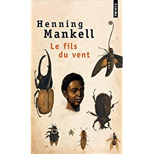 Henning MANKELL (Suède) - Page 3 51rQmjGvAGL._SL500_AA300_