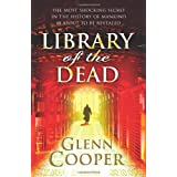Library of the Deadby Glenn Cooper
