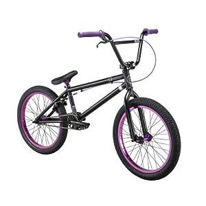 Kink Launch 2013 BMX Bike