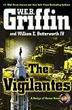 The Vigilantes (Badge of Honor)