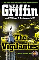 The Vigilantes (Badge of Honor) ebook download