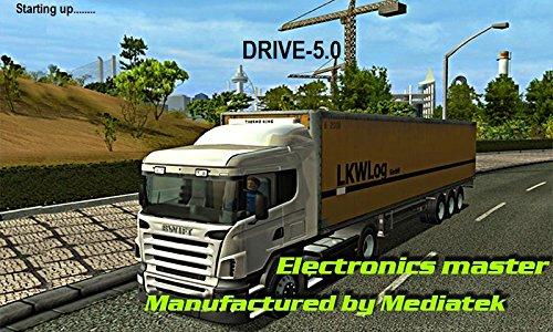 Navigareur-gps-5-pouces-drive-50-voiture-bus-taxi-gps-radar-pays-dEurope-mise-a-jour-et-illimitee