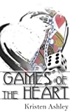 Games of the Heart (The Burg Series)
