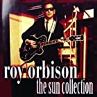 The sun collection © Amazon