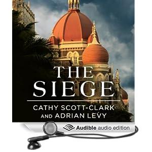 68 Hours Inside the Taj Hotel - Cathy Scott-Clark, Adrian Levy