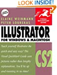 Illustrator CS2s for Windows and Maci...