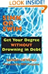 Sink or Swim: Get Your Degree Without...