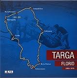 Targa Florio: 1955-1973