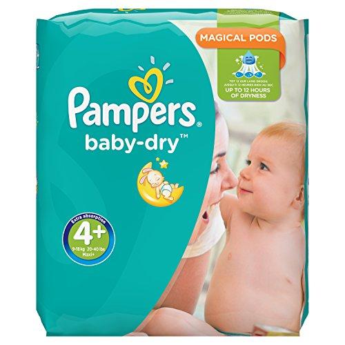 pampers-baby-dry-windeln-gr4-maxi-9-18-kg-monatsbox-152-stuck