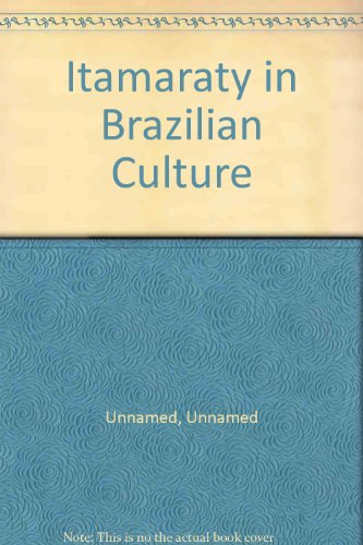 itamaraty-in-brazilian-culture