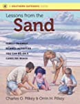 Lessons from the Sand: Family-Friendl...