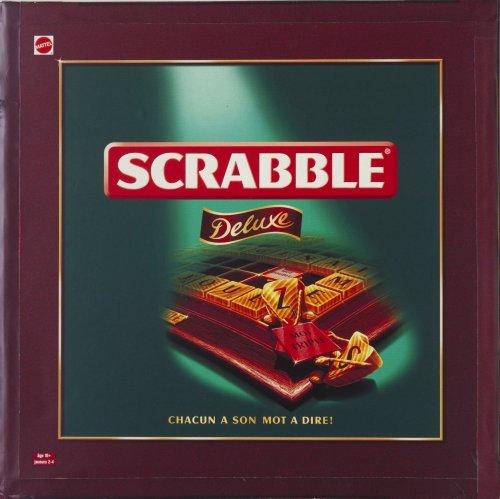 scrabble-de-luxe