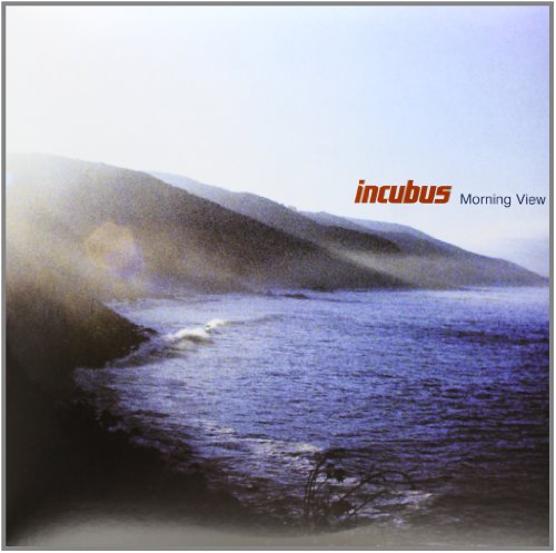 Incubus - Morning View (Vinyl) - Zortam Music