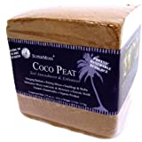 Cost of coco peat in bangalore dating 1
