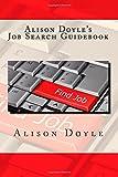 Alison Doyle's Job Search Guidebook