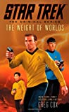 Star Trek: The Weight of Worlds: The Original Series