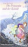 ISBN 3772515681
