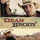 Dean Brodyby Brody Dean