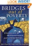 Bridges Out of Poverty: Strategies fo...