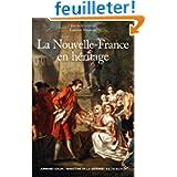 La Nouvelle-France en héritage