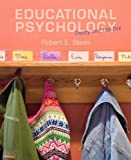 img - for Educational Psychology: Theory and Practice, Enhanced Pearson eText with Loose-Leaf Version -- Access Card Package (11th Edition) book / textbook / text book