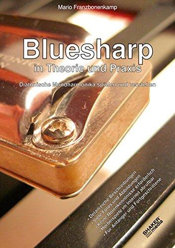 bluesharp-in-theorie-und-praxis-diatonische-mundharmonika-spielen-und-verstehen