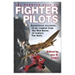 The Mammoth Book of Fighter Pilots: E...