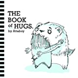 img - for The Book of Hugs book / textbook / text book