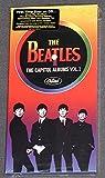 Vol. 1-Capitol Albums