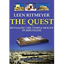 The Quest: Revealing the Temple Mount in Jerusalem
