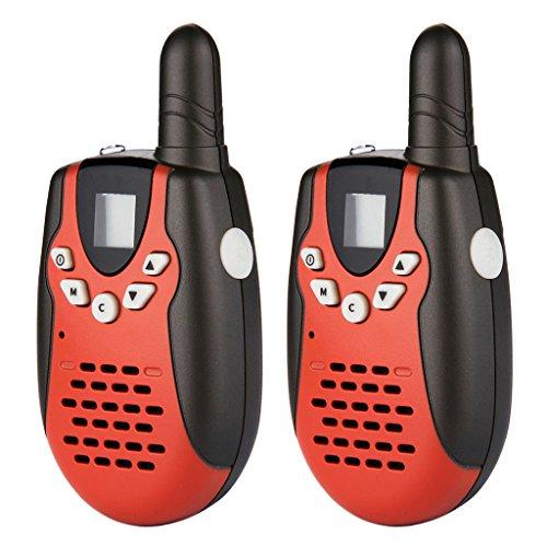 paire-de-walkies-talkies-talki-walki-talky-walky-8-canaux-uhf400-470mhz-2-way-radio-plage-de-3km-rou