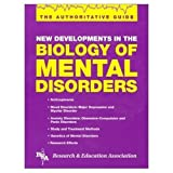 img - for Biology of Mental Disorders (Handbooks & Guides) book / textbook / text book