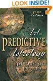 The Art of Predictive Astrology: Forecasting Your Life Events