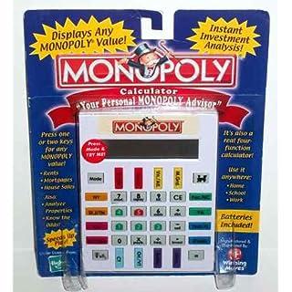 Monopoly Game Analysis