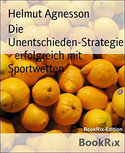 baseball wetten strategie
