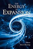 The Energy of Expansion