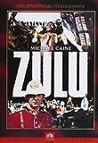 Zulu (Ed.Esp.) [DVD]