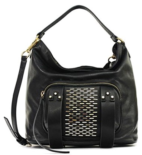 she-and-lo-next-chapter-studded-hobo-black