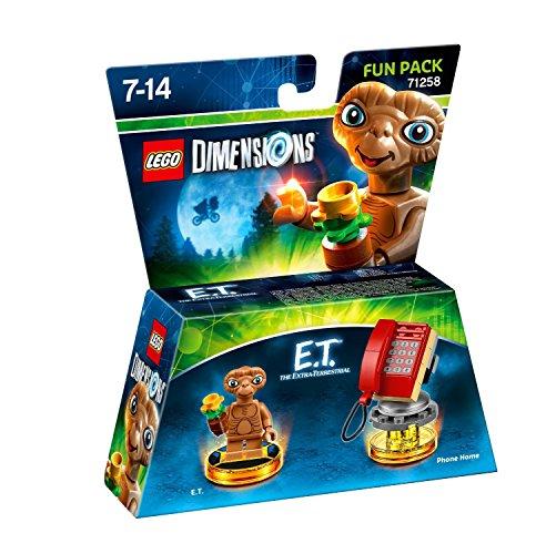 lego-dimensions-fun-pack-et-der-ausserirdische