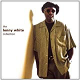 White, Lenny Collection Mainstream Jazz