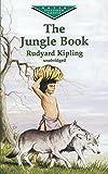 The Jungle Book (Dover Childrens Evergreen Classics)